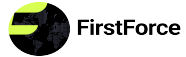 Firstforce Technologies Hiring at JobLana